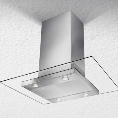 FABER GLASSY ISOLA_SP EV8 X_V