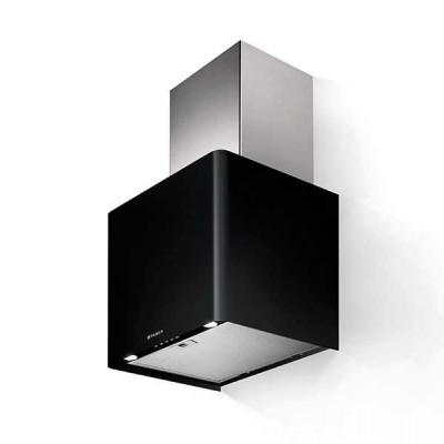 FABER LITHOS EG6 BK LED A45